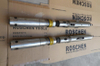 AMLC NMLC HMLC Wireline core barrel