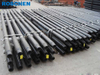 6 5/8inch Horizontal Directional Drill Rods