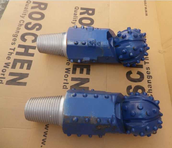 Single cone bit with Factory price petroleum equipment parts