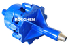 TCI HDD Hole Opener 36inch