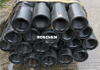 Mayhew Junior (jr) 2 3/8 Drill Pipe of Factory Supply Low Price