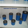 Diamond Tipped Drill Bits